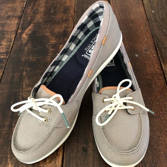 Keds Shoes   Loafers Sz7   Poshmark